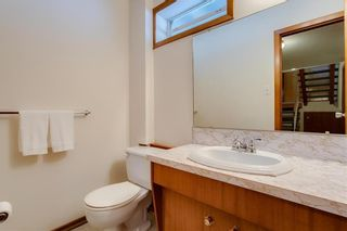 Photo 25: 10427 Wapiti Drive SE in Calgary: Willow Park Detached for sale : MLS®# C4232959