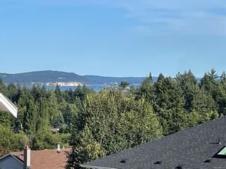Photo 9: 152 Golden Oaks Cres in Nanaimo: Na Hammond Bay House for sale : MLS®# 886102