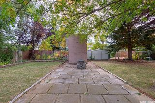 Photo 40: 41 Calypso Drive in Moose Jaw: VLA/Sunningdale Residential for sale : MLS®# SK871678