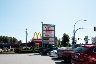 Photo 18:  in Mission: Mission BC Business for sale : MLS®# C8039409