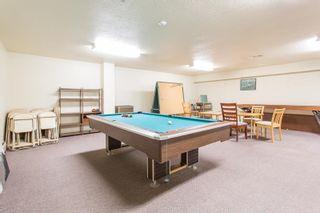 Photo 25: 104 1360 MARTIN Street: White Rock Condo for sale (South Surrey White Rock)  : MLS®# R2616951