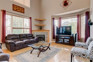 Photo 7: 250 Elmont Bay SW in Calgary: Springbank Hill Detached for sale : MLS®# A1119253