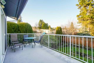 Photo 19: 1945 ROUTLEY Avenue in Port Coquitlam: Lower Mary Hill House for sale : MLS®# R2529550