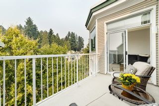 "Photo 10: 406 12155 191B Street in Pitt Meadows: Central Meadows Condo for sale in ""EDGEPARK MANOR"" : MLS®# R2609667"