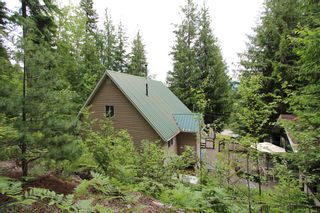 Photo 30: 7221 Birch Close in Anglemont: North Shuswap House for sale (Shuswap)  : MLS®# 10208181