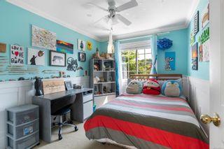 Photo 20: 5944 Devon Pl in : Na North Nanaimo House for sale (Nanaimo)  : MLS®# 882413