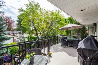 Photo 12: 3311 Underhill Drive NW in Calgary: University Heights Detached for sale : MLS®# A1073346