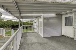 Photo 1: 18162 61B Avenue in Surrey: Cloverdale BC House for sale (Cloverdale)  : MLS®# R2540938