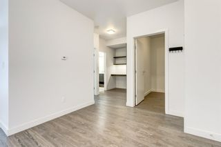 Photo 25: 218 305 18 Avenue SW in Calgary: Mission Apartment for sale : MLS®# A1095821