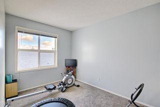 Photo 24: 33 200 Hidden Hills Terrace NW in Calgary: Hidden Valley Row/Townhouse for sale : MLS®# A1141008