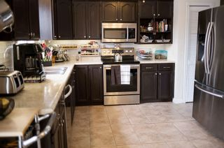 Photo 3: 588 Maxner Drive in Greenwood: 404-Kings County Residential for sale (Annapolis Valley)  : MLS®# 202106281