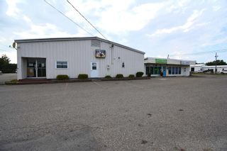 Photo 13: 310/312 Highway 303 in Conway: 401-Digby County Commercial  (Annapolis Valley)  : MLS®# 202117012