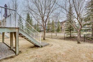 Photo 25: 20 CRYSTAL SHORES Cove: Okotoks Row/Townhouse for sale : MLS®# C4238313