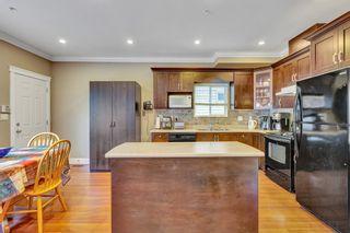 Photo 11: 10106 242B Street in Maple Ridge: Albion House for sale : MLS®# R2562017