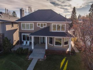 Photo 22: 313 33 Avenue SW in Calgary: Parkhill Detached for sale : MLS®# A1046049