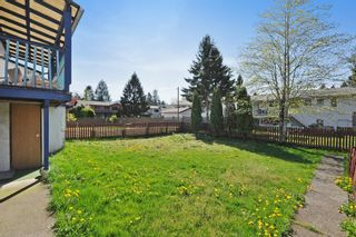 Photo 18: 3139 CORONATION Court in Abbotsford: Abbotsford West House for sale : MLS®# R2052497