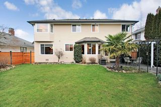 Photo 20: 12385 NORTHPARK CRESCENT in Surrey: Panorama Ridge House for sale : MLS®# R2334351