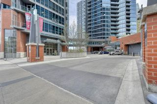 Photo 29: 2907 225 11 Avenue SE in Calgary: Beltline Apartment for sale : MLS®# A1109054