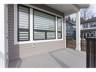 Photo 19: 23118 135 Avenue in Maple Ridge: Silver Valley House for sale : MLS®# R2339358