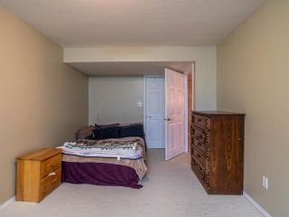Photo 21: 387 PARK DRIVE: Lillooet House for sale (South West)  : MLS®# 159930