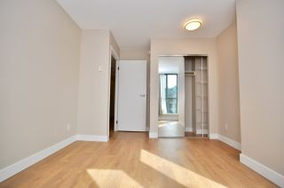 """Photo 31: 503 789 JERVIS Street in Vancouver: West End VW Condo for sale in """"JERVIS COURT"""" (Vancouver West)  : MLS®# R2555767"""