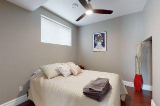 Photo 34: 24 Southbridge Crescent: Calmar House for sale : MLS®# E4235878