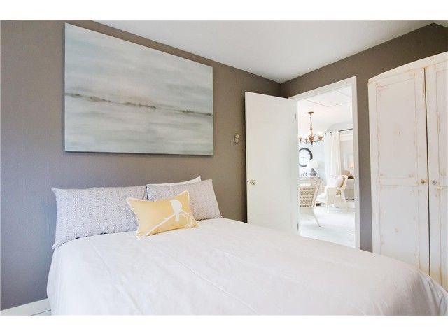 "Photo 17: Photos: 132 66TH Street in Tsawwassen: Boundary Beach House for sale in ""BOUNDARY BAY"" : MLS®# V1072239"
