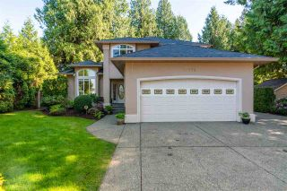 Photo 34: 20536 46A Avenue in Langley: Langley City House for sale : MLS®# R2585005