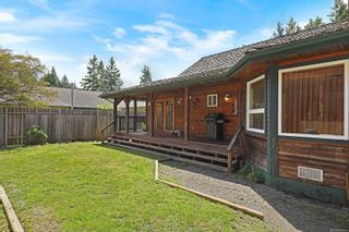 Photo 8: 3288 Union Rd in : CV Cumberland House for sale (Comox Valley)  : MLS®# 879016