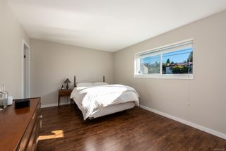 Photo 6: 420 S McPhedran Rd in : CR Campbell River Central House for sale (Campbell River)  : MLS®# 855063