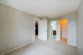 Photo 10: 304 4768 BRENTWOOD Drive in Burnaby: Brentwood Park Condo for sale (Burnaby North)  : MLS®# R2294368
