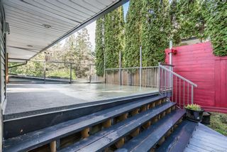 Photo 36: 3229 HAMMOND BAY Rd in : Na North Nanaimo House for sale (Nanaimo)  : MLS®# 864400