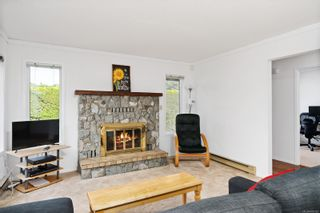 Photo 3: 3712 Blenkinsop Rd in : SE Maplewood House for sale (Saanich East)  : MLS®# 879103