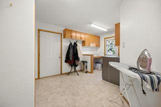 Photo 19: 6217 Douglas Place: Olds Detached for sale : MLS®# A1112696