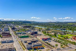 Photo 19: 2205 1053 10 Street SW in Calgary: Beltline Apartment for sale : MLS®# A1121668