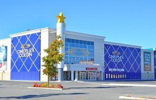 Photo 22: 439 2871 Jacklin Rd in Langford: La Langford Proper Condo for sale : MLS®# 800602