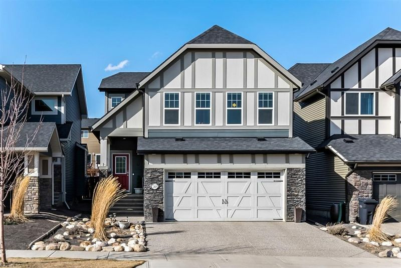 FEATURED LISTING: 269 Mountainview Drive Okotoks