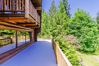 Photo 13: 7190 Royal Dr in : Na Upper Lantzville House for sale (Nanaimo)  : MLS®# 879124