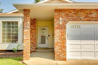 Photo 3: 10712 11 Avenue in Edmonton: Zone 16 House for sale : MLS®# E4256325