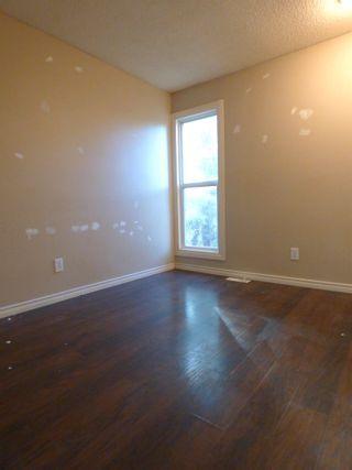 Photo 11: 61 3812 20 Avenue in Edmonton: Zone 29 Townhouse for sale : MLS®# E4266380