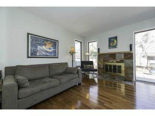 Photo 15: 87 Thatcher Drive in WINNIPEG: Fort Garry / Whyte Ridge / St Norbert Residential for sale (South Winnipeg)  : MLS®# 1308215