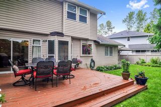 """Photo 19: 9550 215B Street in Langley: Walnut Grove House for sale in """"Country Meadows"""" : MLS®# R2472091"""