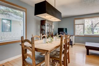 Photo 12: 5424 Ladbrooke Drive SW in Calgary: Lakeview Detached for sale : MLS®# A1103272