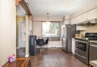 """Photo 3: 13 9111 NO. 5 Road in Richmond: Ironwood Townhouse for sale in """"KINGSWOOD DOWNES"""" : MLS®# R2349494"""