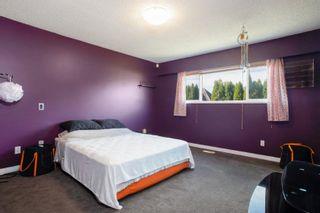 Photo 20: 4151 LANCELOT Drive in Richmond: Boyd Park House for sale : MLS®# R2619374