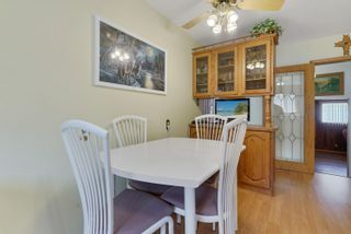 Photo 9: 6908 86 Avenue in Edmonton: Zone 18 House for sale : MLS®# E4261942