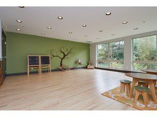 """Photo 24: 109 15988 26 Avenue in Surrey: Grandview Surrey Condo for sale in """"THE MORGAN"""" (South Surrey White Rock)  : MLS®# R2474329"""