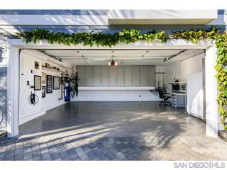 Photo 27: CORONADO CAYS House for sale : 5 bedrooms : 25 Sandpiper Strand in Coronado