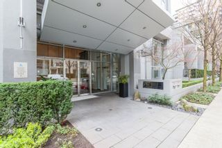 "Photo 20: 302 1010 RICHARDS Street in Vancouver: Yaletown Condo for sale in ""The Gallery"" (Vancouver West)  : MLS®# R2246691"