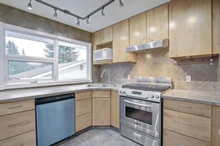 Photo 14: 248 Midlake Boulevard SE in Calgary: Midnapore Detached for sale : MLS®# A1144224
